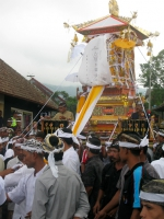 funeral_procession