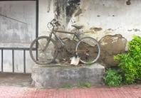 old_bike