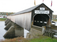 covered-bridge-new-brunswick-canada