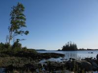 lake-superior-ontario-canada-2