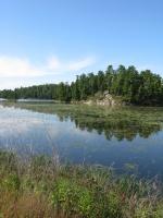 lake-superior-ontario-canada