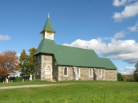 new-brunswick-church-canada