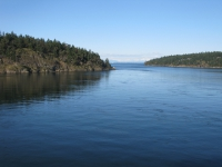 passage-through-gulf-islands-bc