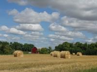 saskatchewan-farm-canada