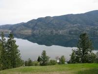 skaha-lake-okanagan-bc