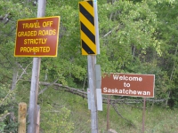 welcome-to-saskatchewan