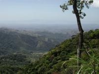 alta-vera-paz-guatemala