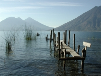 dock-on-lake-atitlan-guatemala