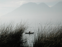 fisherman-on-lake-atitlan-guatemala