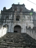 lanquin-church-guatemala