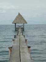 paradise-found-lago-isabel-guatemala
