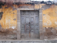 xela-doorway-guatemala-2
