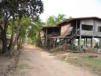 don-khon-condos-laos