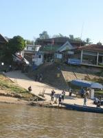 huay-xai-landing-laos