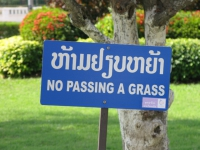 lawn-sign-ventiane-laos