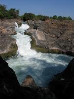 mekong-cascade-laos