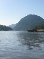 mekong-scenery