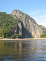 mountain-on-the-mekong-laos