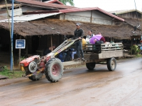 rural-transportation-laos