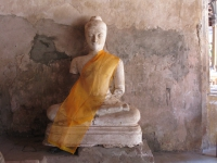 seated-buddha-ventiene-laos
