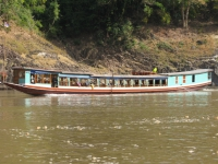 slow-boat-on-the-mekong-laos