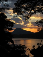 sunset-on-the-mekong-luang-prabang-laos