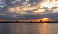 ayerwaddy_sunset