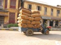 cargo-truck-pyin-oo-lwin-myanmar