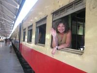 faye-on-train
