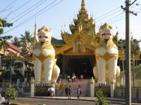 guardians-of-shwedagon-pagoda-yangon-myanmar