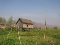 house-on-stilts-inle-lake-myanmar