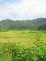 kyaukme_countryside