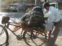 loaded_trishaw