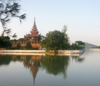 mandalay_fort