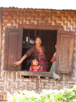mother-and-child-in-rural-village-myanmar