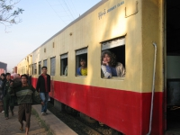 on-the-train-to-kyaukme-myanmar