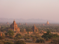 pagodas-of-bagan-myanmar-2