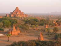 pagodas-of-bagan-myanmar-3