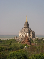 pagodas-of-bagan-myanmar