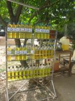 roadside_gas_station