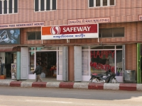 safeway-store-pyin-oo-lwin-myanmar