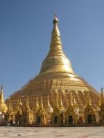 schwedagon-pagoda-yangon-myanmar-2