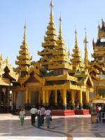 schwedagon-pagoda-yangon-myanmar-3