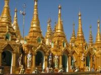 schwedagon-pagoda-yangon-myanmar