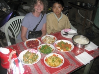 shan_feast