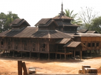 teak-house-rural-myanmar