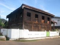 teak_house
