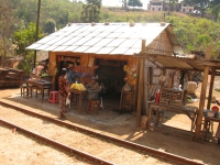 trackside-shop-rural-myanmar