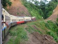 train_to_katha