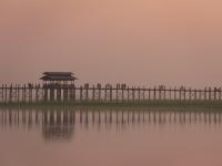 u-bein-teak-bridge-mandalay-myanmar